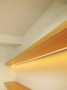 planeken-met-LED-verlichting
