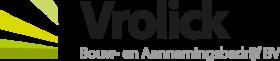 Vrolick Bouw- en Aannemingsbedrijf BV